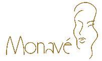 Monave