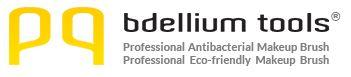 Bdellium