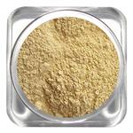 Корректор желтый Saffron Corrector