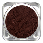 Лайнер Dark Brown
