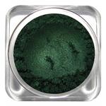 Лайнер Black Emerald