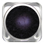 Лайнер Black Purple