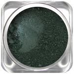 Лайнер Blue Green Sea