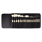 Набор кистей Elite Brush Set