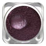 Тени-лайнер Black Ruby Glimmer