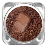 Тени Antique Copper