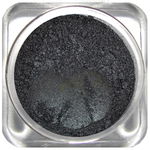 Тени Black Diamonds Shadow Liner