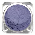 Тени Lavender Mist