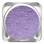 Тени Oh-So-Lilac