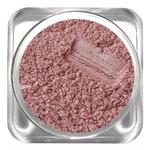 Тени Pink Diamond