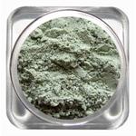 Корректор зеленый Green Corrector (FVC)