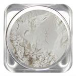 Тени Silver Pearl mica