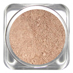 Основа Full Cover Anti-Oxidants Light Neutral