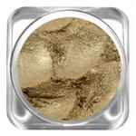 Тени Antique Gold Mica