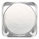 Праймер Authentic Silk Powder