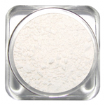 Праймер Bamboo Silk Powder