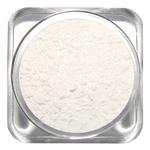 Праймер Bamboo Silk Powder