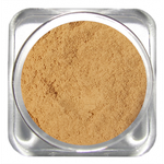 Основа Glo Minerals Foundation Beauty