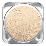 Лечебный праймер Blemish Powder