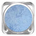 Тени Carolina Blue