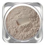 Основа Cream Foundation original formula