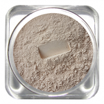 Основа Cream Foundation Lucy Light