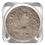 Основа Creamy Olive Foundation original formula