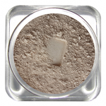 Основа Creamy Olive Foundation Lucy Light