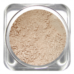 Основа Full Cover Anti-Oxidants Fair Neutral