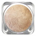 Основа Full Cover Anti-Oxidants Ivory