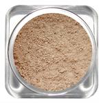 Основа Full Cover Anti-Oxidants Beige Neutral