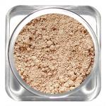 Основа Full Cover Anti-Oxidants Medium Neutral