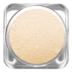 Праймер Face Oil Control Powder