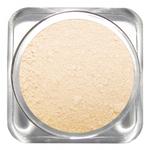 Праймер Face Oil Control Powder