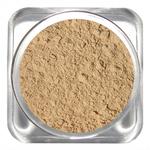 Вуаль Finishing Powder original formula