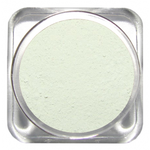 Праймер Green Tea Night Rejuvination Dry Skin