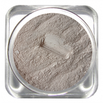 Основа Light Foundation Lucy Light