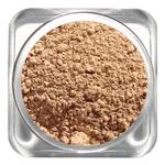 Основа Glo Minerals Foundation Neutral Matte