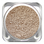 Основа Glo Minerals Foundation Nude