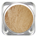 Основа Glo Minerals Foundation Oriental Ivory