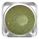 Тени  Peridot Versatile Powder