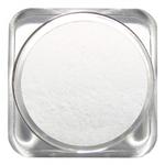 Праймер Rice Silk Powder