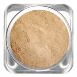 Основа Silk Foundation Beige Olive Medium
