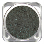 Тени Tourmaline Versatile Powder