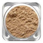 Основа Glo Minerals Foundation Goddes