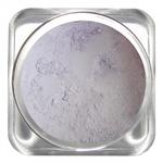 Корректор лавадовый Lavender Corrector