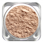 Основа Glo Minerals Foundation Medium Bisque