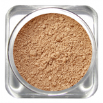 Основа Silk Foundation Beige Light