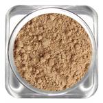 Основа Glo Minerals Foundation Tawny