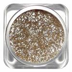 Слюда Diamond Dew  ( Алмазная роса)